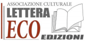 eco-edizioni