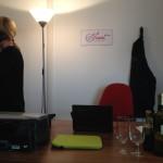 foto.uffici.redazione.vinoet.1