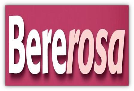 immagine.bererosa