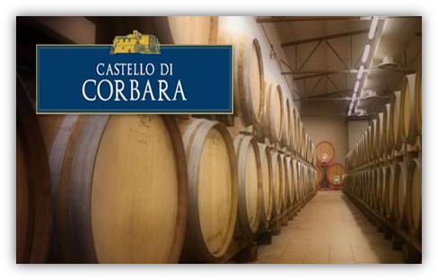 immagine.castello.di.corbara