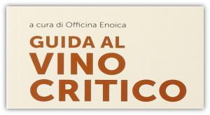 immagine.libro.guida.al.vino.critico