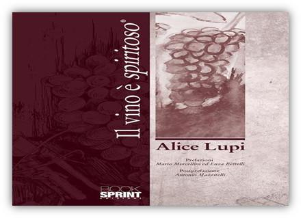 immagine.libro.il.vino.e.spiritoso