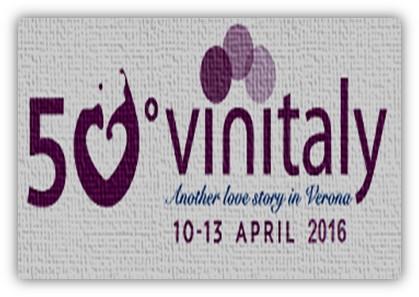 immag.vinitaly.2016