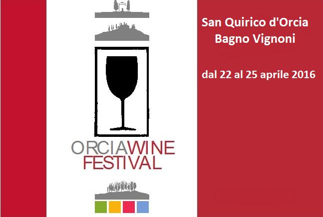 orcia-wine-festival-2016