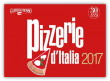 immag.pizz.d.ita.2017