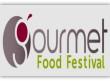 immag-gourrmet-food-fest