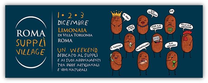 immag-evento-villa-torlonia