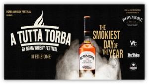 festival-del-whisky