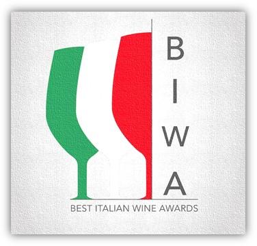 biwa-wine-award
