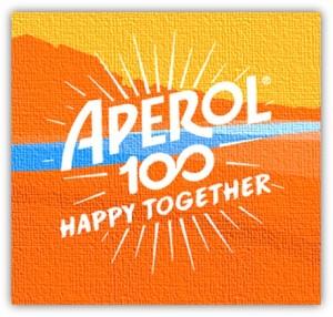 immag-aperol-100
