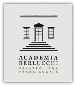 logo-acad-berlucchi