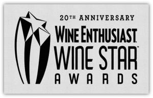 wine-award-grappa