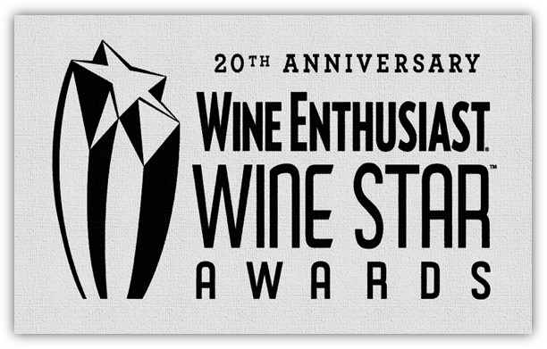 wine-award-grappa