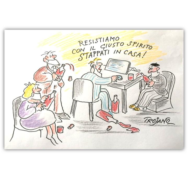 vignetta-lucio-restiamo-in-casa-per-vinoet
